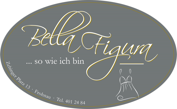 Bella Figura Berlin