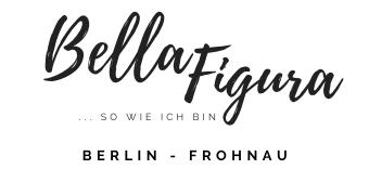 Bella Figura Berlin